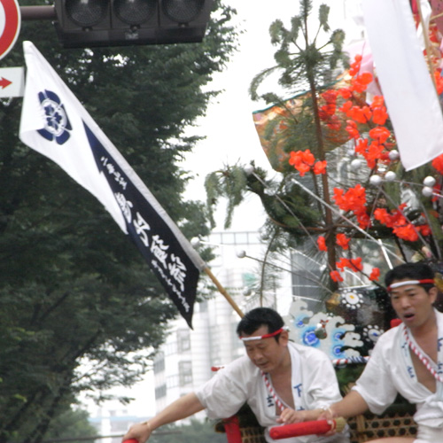 6yamakasa1.JPG
