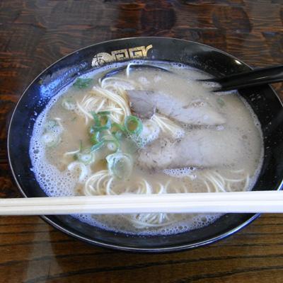 拉麺.JPG