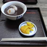 kawabata3.JPG